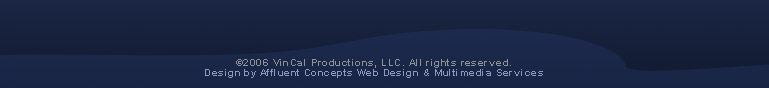 Affluent Concepts Web Design & Multimedia Services